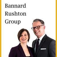 The Bannard Rushton Group; Boutique Calgary Real Estate