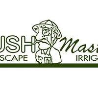 Bushmasters inc
