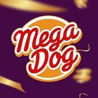 Megadog Lanches