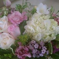 Upland Flower Boutique