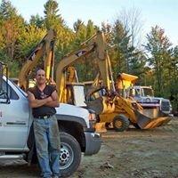 JW Charlemont Excavation and Tree Service