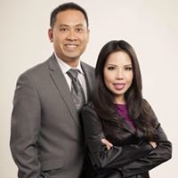 Ann Nguyen-Sonny Duong/ Real Estate-Mortgage Services