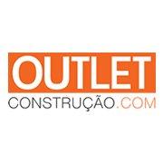 Outlet Construção