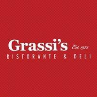 Grassi's St. Louis