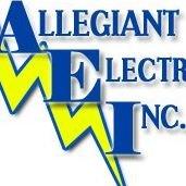 Allegiant Electric, Inc.