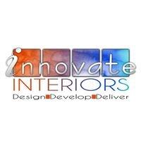Innovate Interiors