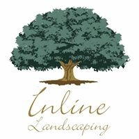 Inline Landscaping Inc.