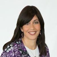 Ann Zeilingold - FM Home Loans