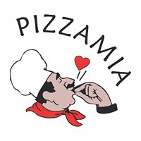 Pizzamia Blumenau Pizzaria