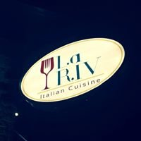 La Riv Italian Cuisine