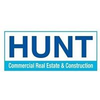 HUNT Corporate Services