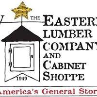 The Eastern Lumber Company