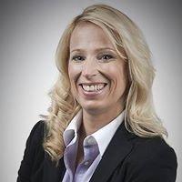 Tracy Erickson, Trusted Real Estate Advisor