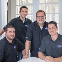 Cody & Sons Plumbing, Heating & Air