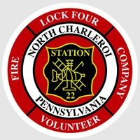 Lock #4 Volunteer Fire Company