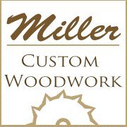 Miller Custom Woodwork