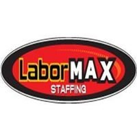 LaborMax Staffing- Kansas City