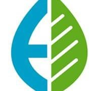 EcoLife Natural Home Solutions