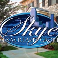 Skye TX Realty Group, LLC.