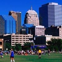 Oklahoma City Metro Area Real Estate