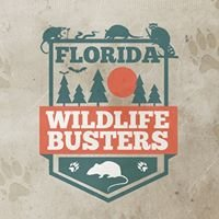 Florida Wildlife Busters