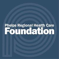 Phelps Regional Health Care Foundation
