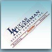 Lucas-Ackerman Supply Co.