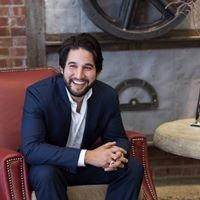Brandon Baca, Real Estate Coach