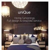 Unique Home UK