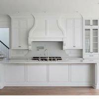 D&A Granite Countertops