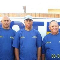 Brotec Electrical & Plumbing Contractors