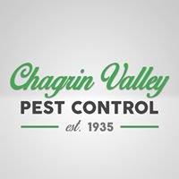 Chagrin Valley Pest Control