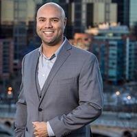 Danny Greene, Realtor Calgary