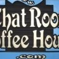 Chat Room Coffee House