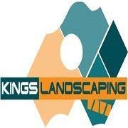 Kings Landscaping Ltd