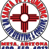 Santa Fe Plumbing