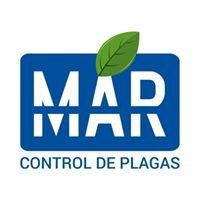 Fumigaciones MAR, Control de Plagas