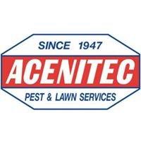 Acenitec Pest & Lawn Services