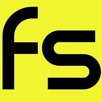 Freeland Interiorismo