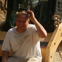 Spofford's Excavation & Building contractor