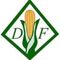 Deerfield Farms Service, Inc.