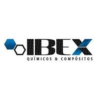 Ibex Químicos&Compósitos