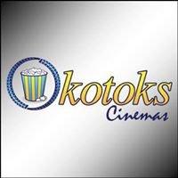 Okotoks Cinemas