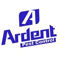 Ardent Pest Control