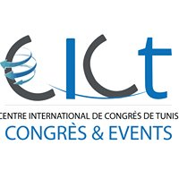 CICT - Centre International de Congrès de Tunis