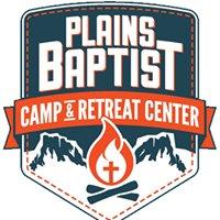 Plains Baptist Assembly