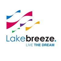 Lakebreeze