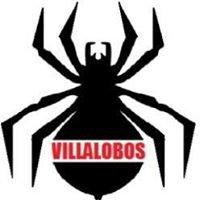 Villalobos Pest Control