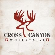 Cross Canyon Whitetails