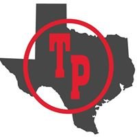 Texas Pest and Wildlife Services
